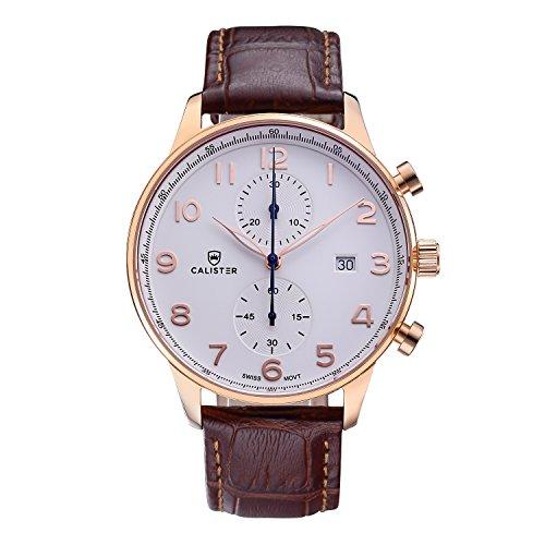calister-vern003-montre-homme-suisse-chrono-analogique-bracelet-cuir-marron