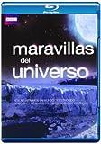 Maravillas Del Universo [Blu-ray]