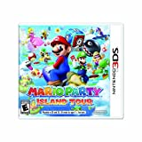 Mario Party: Island Tour (Nintendo 3DS) ...