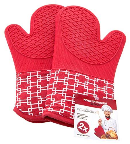 primek-itchen-pot-en-silicone-2pices-en-coton-four-gants-pour-cuisine-et-barbecue-manique-1paire-rot