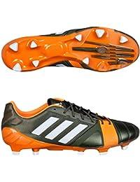 Adidas Nitrocharge TRX FG 1.0
