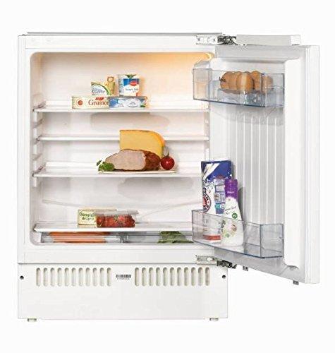 Preisvergleich Produktbild Amica UVKS 16149freistehend A + Weiß