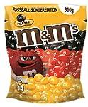 M&M's Colour Edition 300g