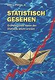 Statistisch gesehen. Grundlegende Ideen der Statistik leicht erklärt - John L. Jr. Phillips