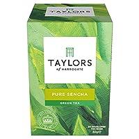 Taylors of Harrogate Teabags