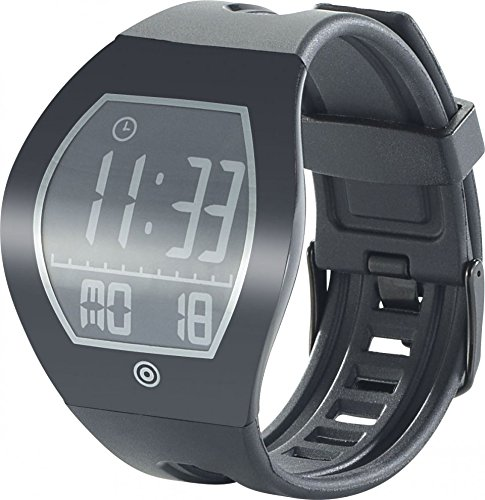 Newgen-Medicals-E-Ink-Fitness-Tracker-FBT-100-3du-BT-40