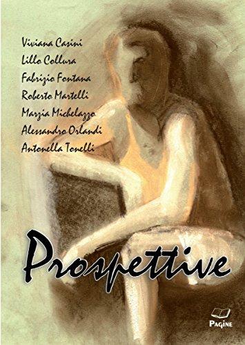 Prospettive 49