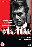 Victim [Import anglais]