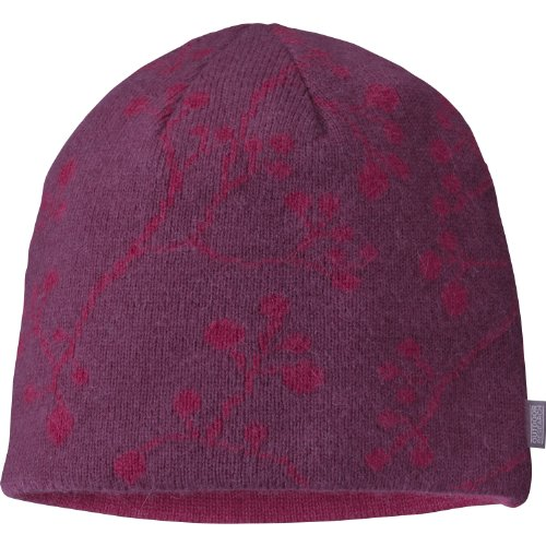 outdoor-research-womens-oracle-beanie-zink-trillium-one-size