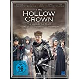 The Hollow Crown - Staffel 2 - The War of Roses