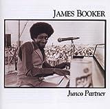 Songtexte von James Booker - Junco Partner