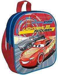 773eb03584 Amazon.it: Cars - Cartelle, astucci e set per la scuola: Valigeria