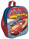 Kids Cars Mochila Infantil