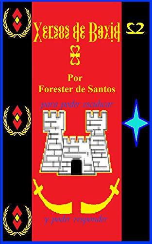 Versos de David Dos: Escuchar por Forester de Santos