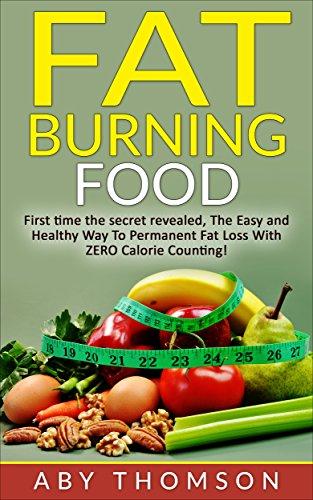 healthy fat losing diet