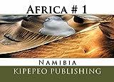 Africa # 1: Namibia