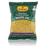 #7: Haldiram's Nagpur Moong Dal, 150g