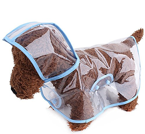 zoonparkr-pet-dog-raincoat-ponchodog-puppy-pet-lightweight-waterproof-teddy-transparent-plastic-ponc