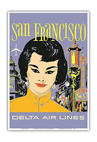 san-francisco-china-town-delta-air-lines-vintage-airline-travel-poster-by-john-hardy-c1960s-master-a