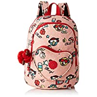 Kipling Heart Backpack Children