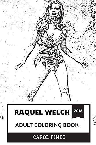 Raquel Welch Wigs Short Hair