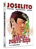 Joselito - Le gamin de Porto-Rico