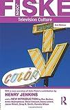 Television Culture (Routledge Classics (Paperback)): Television Culture (Routledge Classics (Paperback))