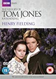 The History of Tom Jones, a Foundling [Repackaged] [DVD] [1997]