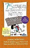 Image de 75 consejos para sobrevivir en el instituto (Serie 75 Consejos 7)