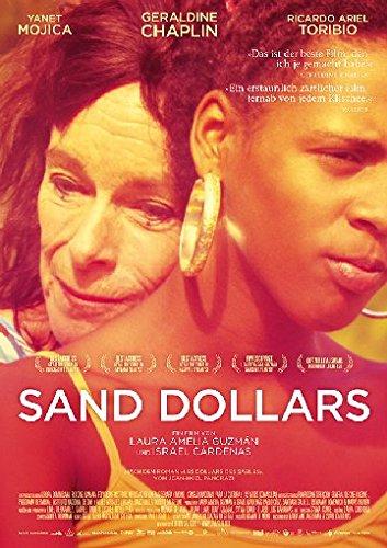 Sand Dollars  (OmU)