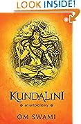 #9: Kundalini: An untold story