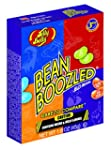 Jelly Belly Bean Boozled Flip Top Pac...