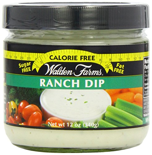 walden-farms-340g-veggie-ranch-dip