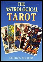 Astrological Tarot