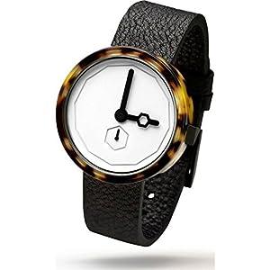 AÃRK Reloj - Classic - Tortoise de AARK Watches