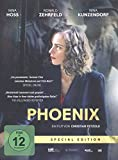 Phoenix [Special Edition] kostenlos online stream