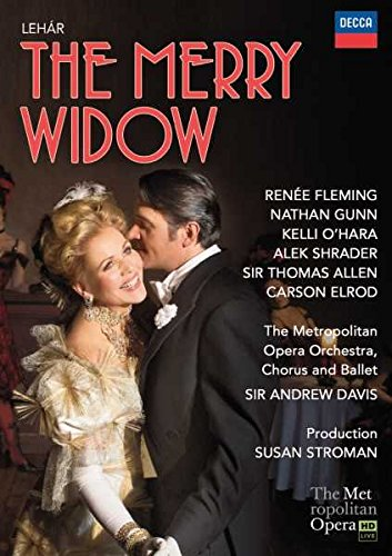 Franz-Lehar-The-Merry-Widow-Blu-ray