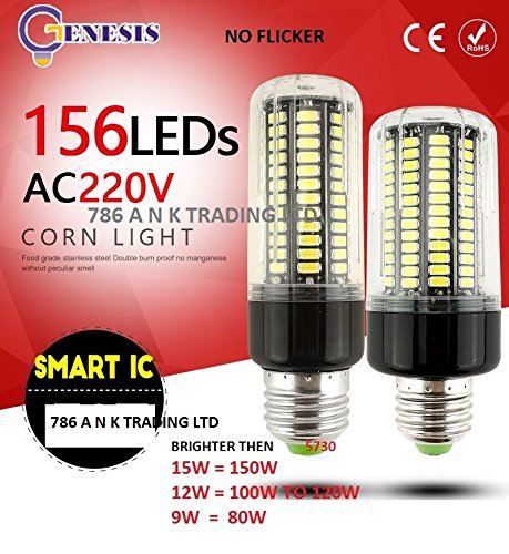 ank-e27-156-led-5736-smd-15w-led-corn-lightreplacement-incandescent-bulbs-energy-saving-home-light-b