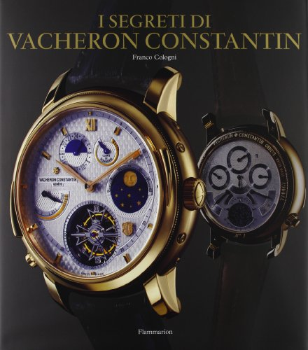 vacheron-constantin-co-edition-version-italienne