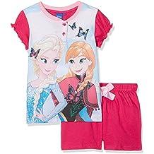 Disney Frozen, Pelele para Dormir para Niñas