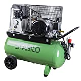 DEMA Kompressor 10 bar 400V 700/10/100