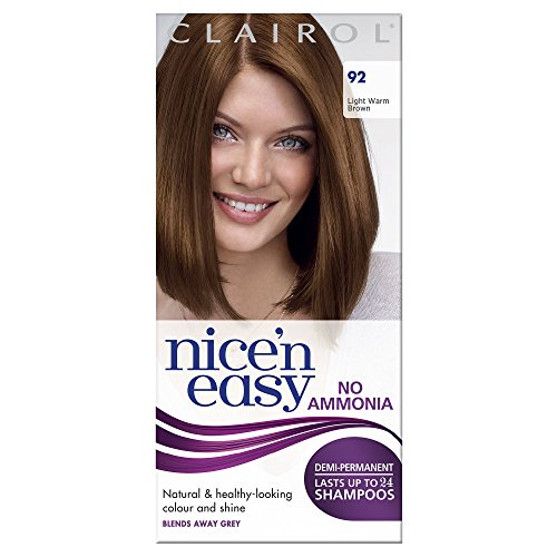 clairol-niceneasy-hair-colourant-by-lasting-colour-92-light-warm-brown