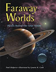 Faraway Worlds: Planets Beyond Our Solar System by Paul Halpern (2004-07-01)