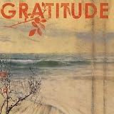 Songtexte von Gratitude - Gratitude