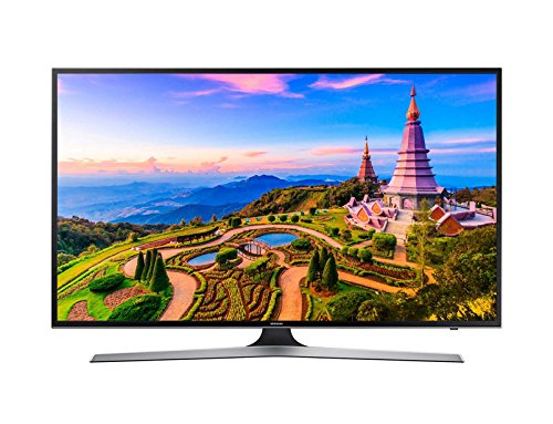 "TV LED 75"" Samsung UE75MU6105 UHD 4K"
