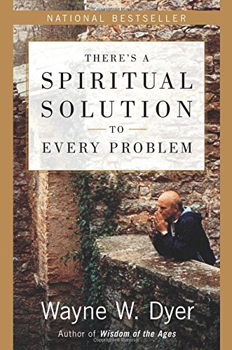 theres-a-spiritual-solution-to-every-problem