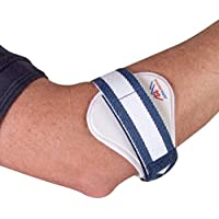 66Fit Jura-Bandage zur Linderung bei Epicondylitis, Klein, PO-JUC-03 preisvergleich bei billige-tabletten.eu