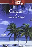 CANCUN Y RIVIERA MAYA - Discovery - All Regions - PAL