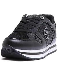 82ef696da212 Amazon.fr   Guess - Escarpins   Chaussures femme   Chaussures et Sacs