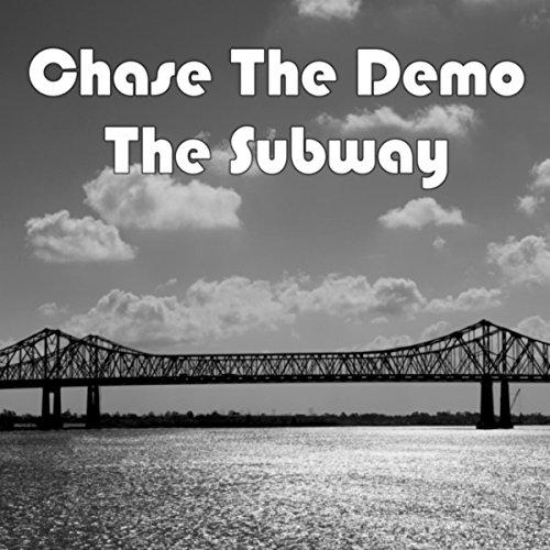 the-subway